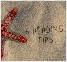 5-reading-tips-thumb