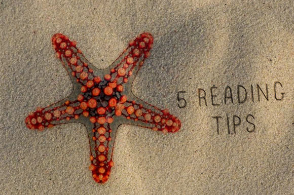 5-reading-tips