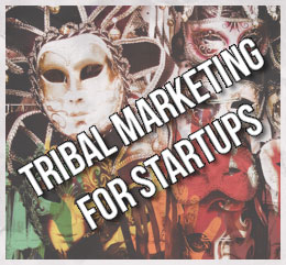 thumb-tribal-marketing-startups