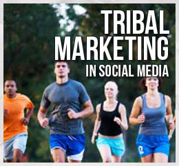 thumb-tribal-marketing