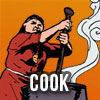cook