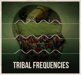 thumb-tribal-frequencies