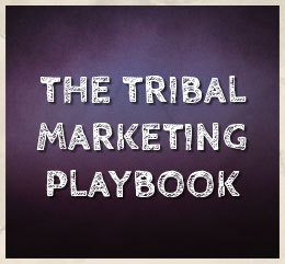 thumb-tribal-marketing-playbook