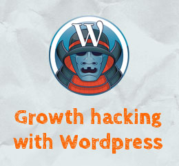 growth-hacking-with-wordpress